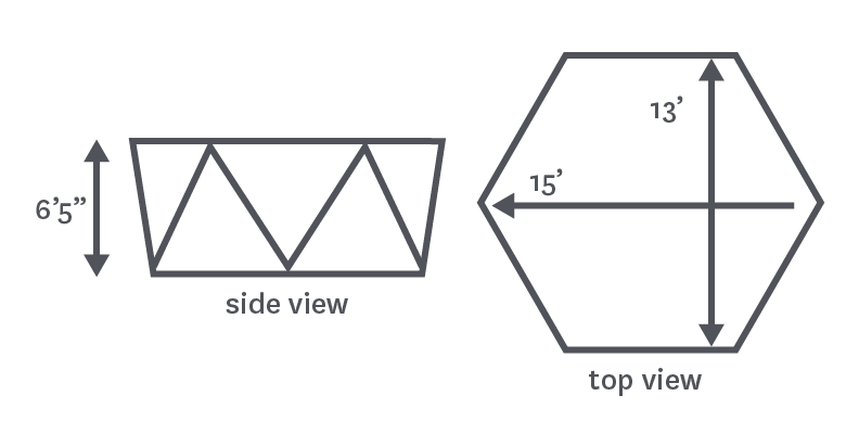 20180710 - weaver schematic.png