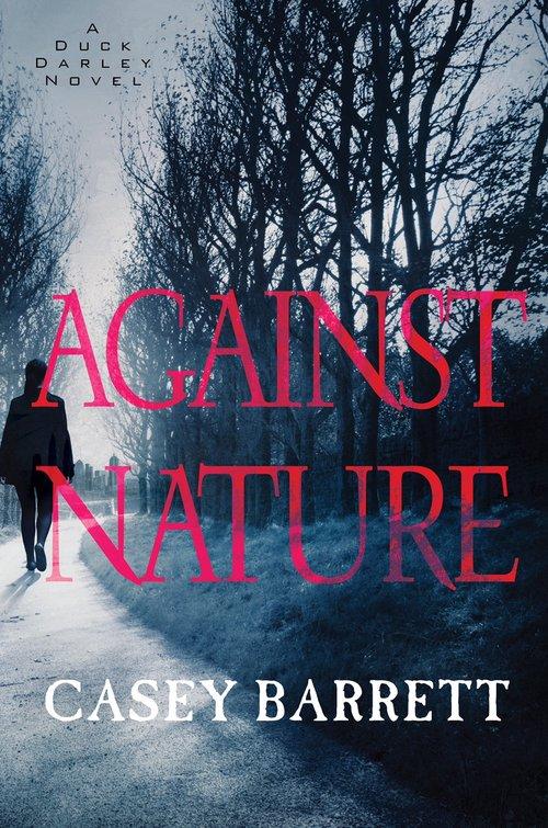 casey barrett, against, nature, author, duck darley, swimmer, new york city, book