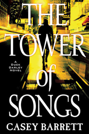 The+Tower+of+Songs+HC.jpg