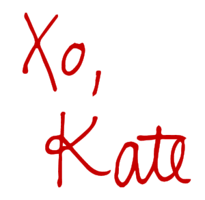 Kate Sig RED.png
