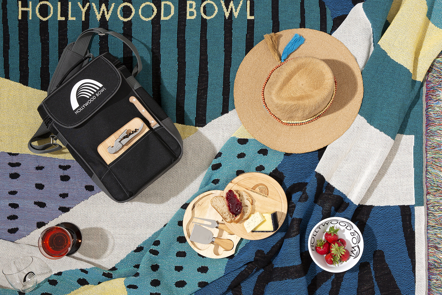 photostyling-products-hollywoodbowl-summerpicnic-flatlay02.jpg