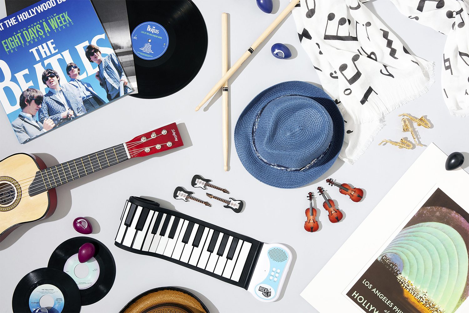 photostyling-products-hollywoodbowl-music-flatlay04.jpg