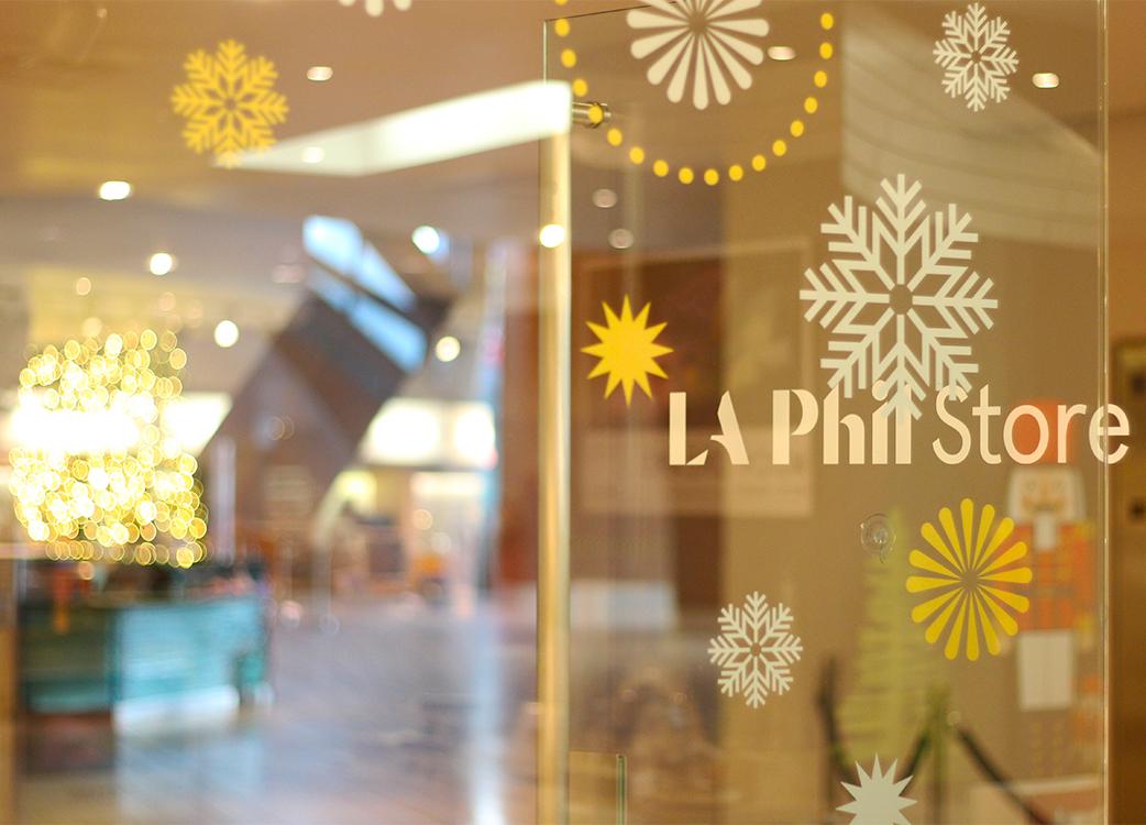 vinyl-signage-laphil-holiday-window01.jpg