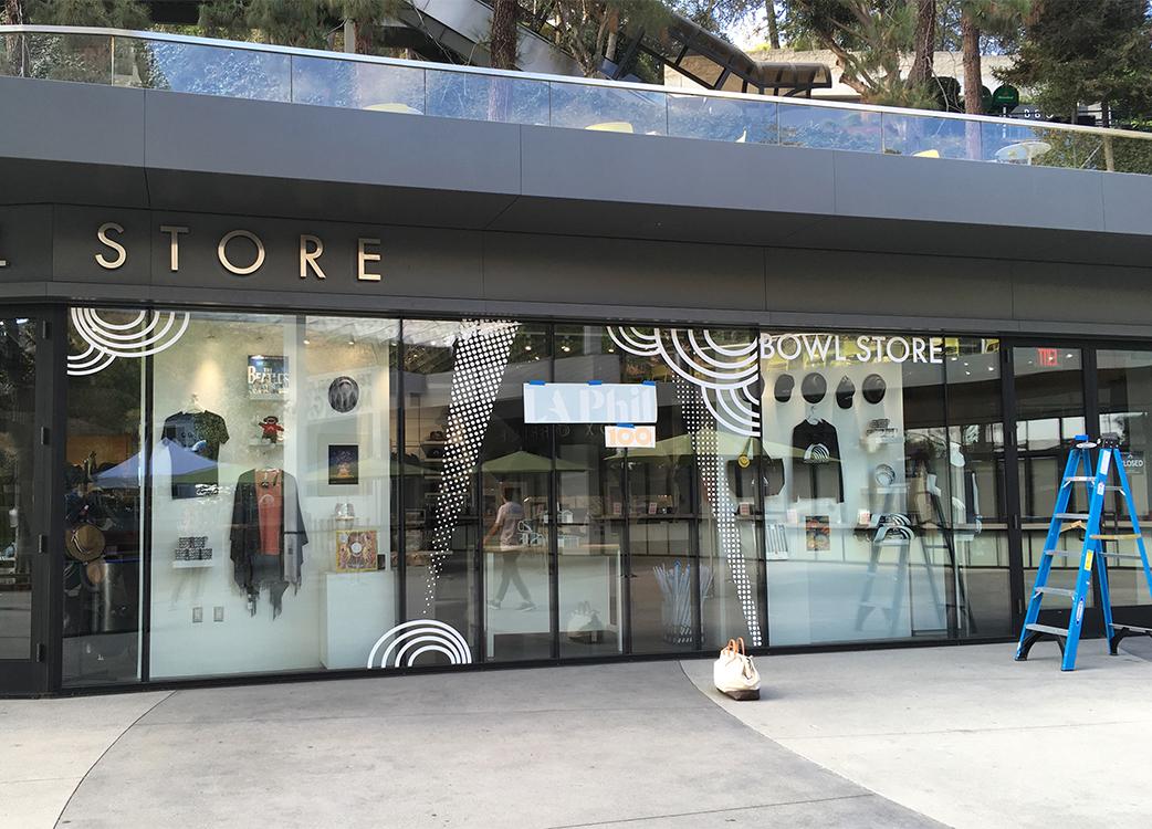 vinyl-window-display-hollywoodbowl-store01.jpg