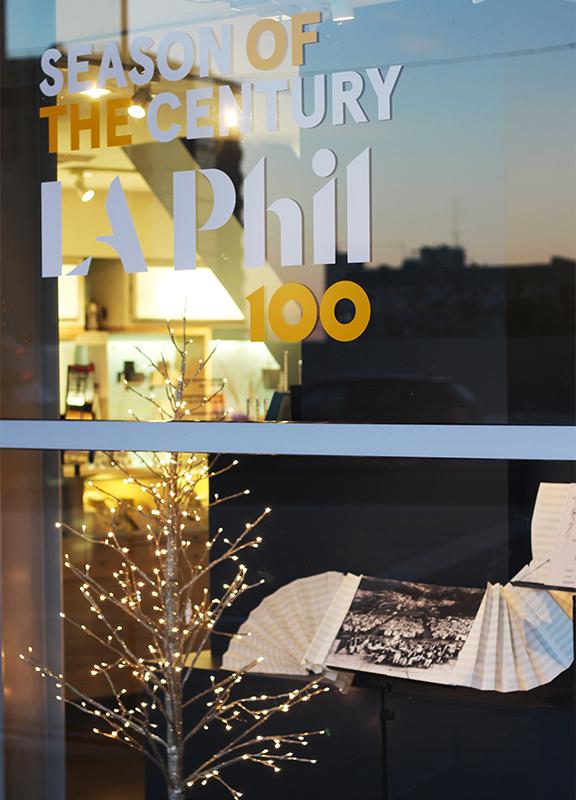 windowdisplay-laphil100-sheet-music-installation.jpg