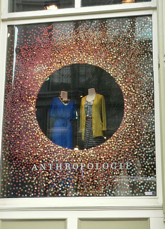 Windowdisplay-anthropologie-soho-nyc-cork-installation01.jpg