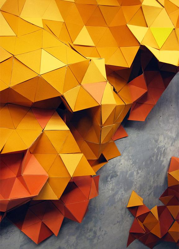windowdisplay-anthropologie-rockefellercenter-nyc-prototype-detail02.jpg