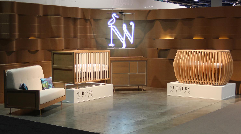 tradeshow-installation-furniture-nursery-works-lasvegas02.jpg