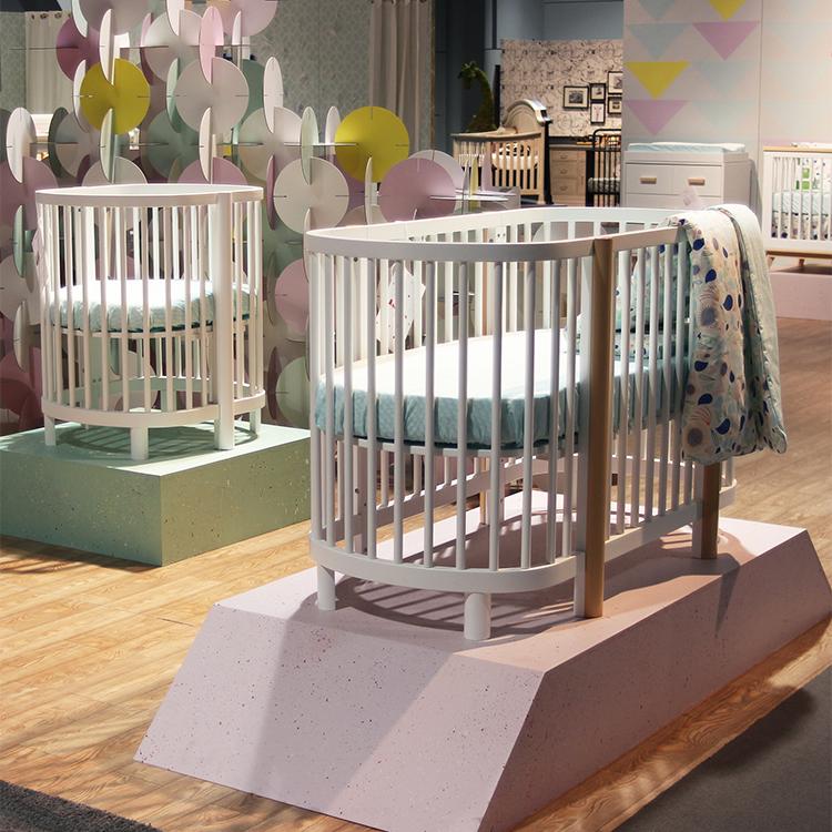 Tradeshow-design-BabyLetto-bauhaus-inspired-nursery.jpg