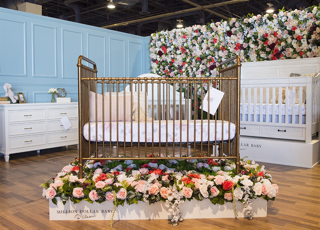 trade-show-booth-flower-display-mdbc-baby-lasvegas02.jpg