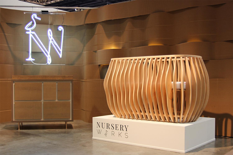 tradeshow-Nurseryworks-installation-art-cardboard-walls-vegas.jpg
