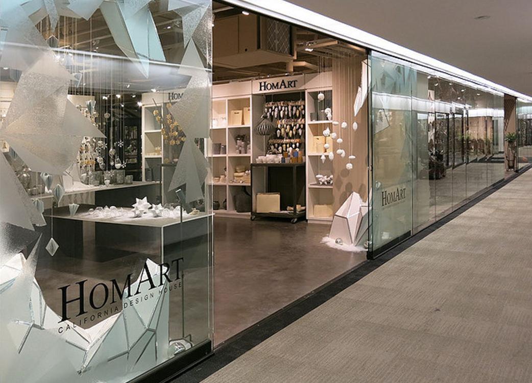 tradeshow-window-display-homart-holiday-frost-Atlanta01.jpg