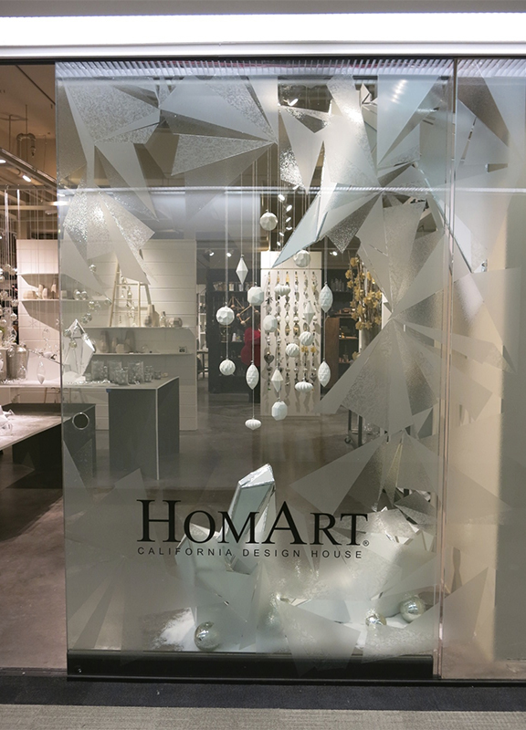 tradeshow-window-display-homart-holiday-frost-Atlanta02.jpg