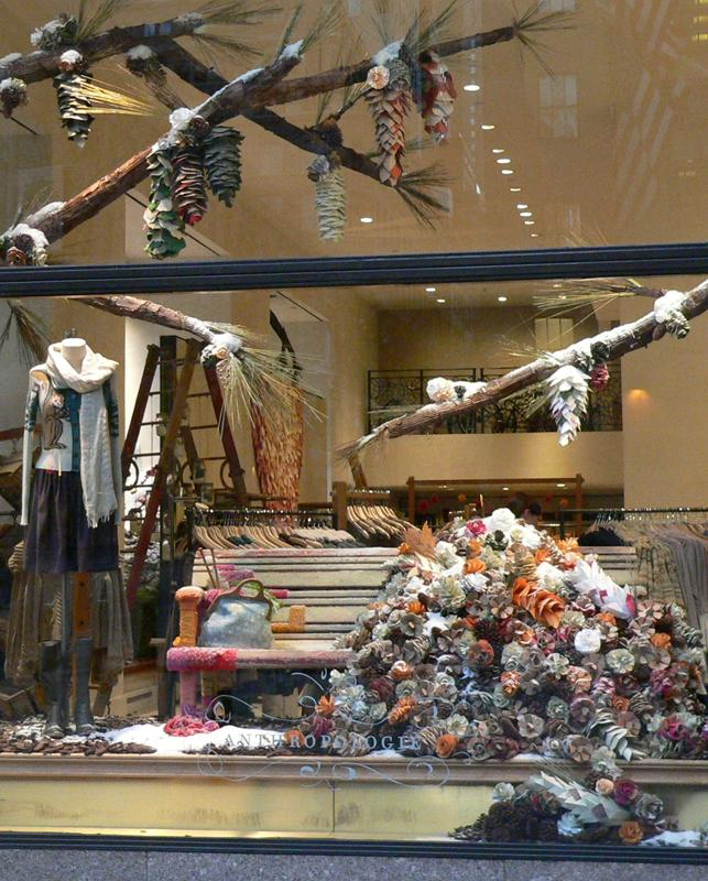Anthropologie-rockefeller-center-holiday-window-display-centralpark-handmade-pinecones.jpg