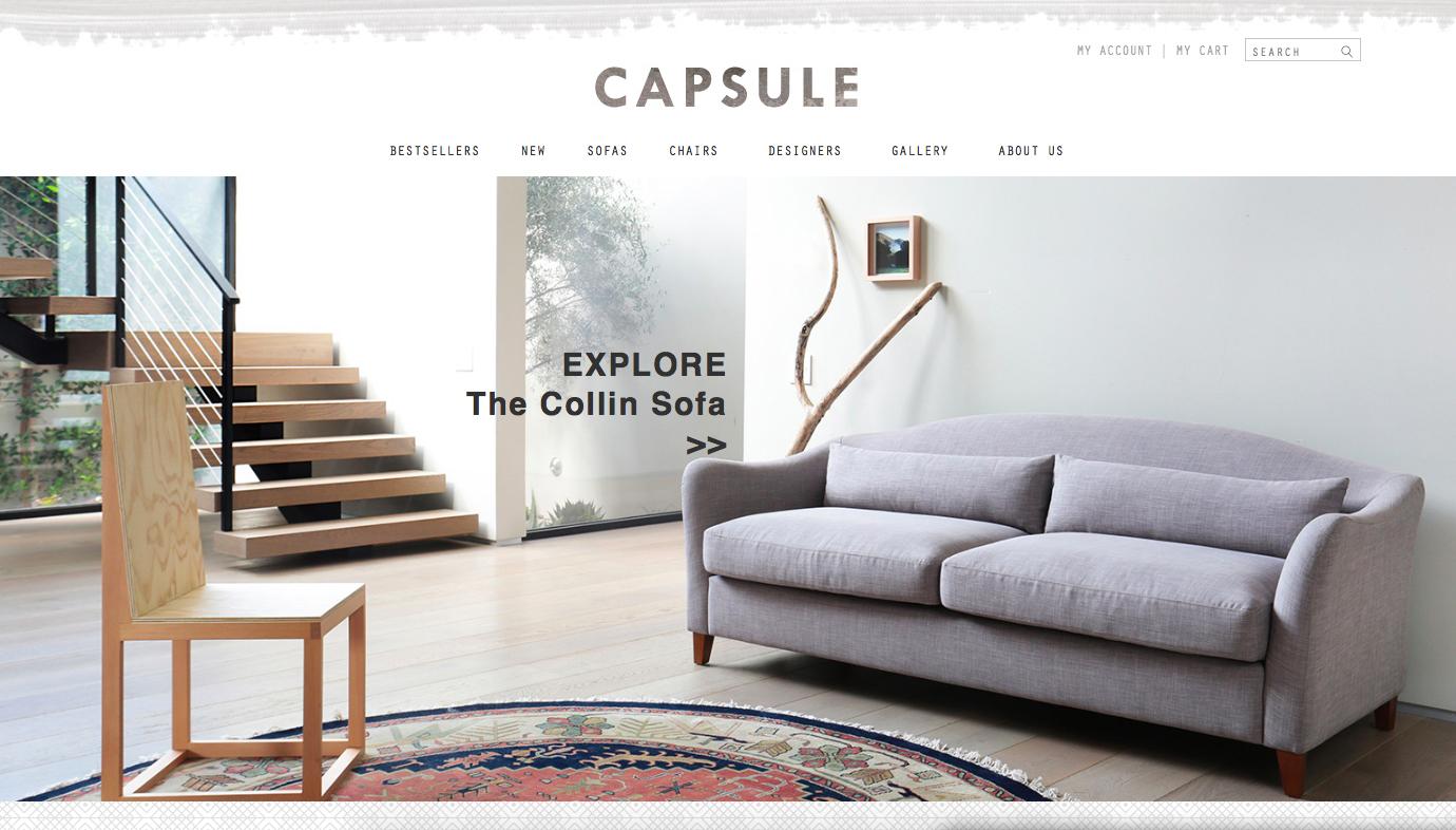 photostyling-capsule-sofa-creative-home04.jpg