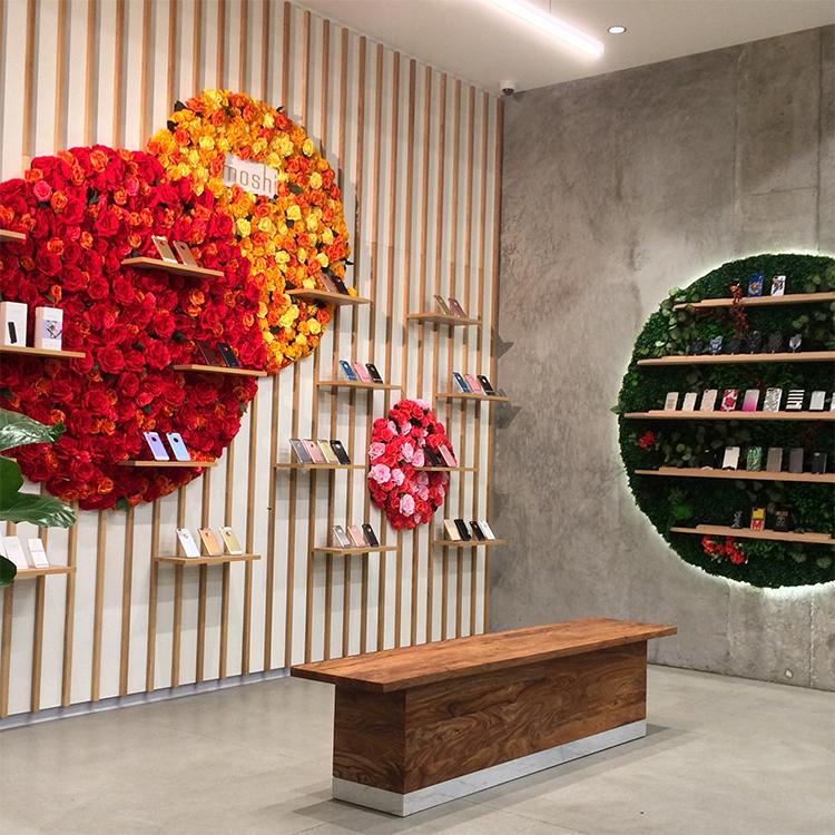 installation-brandswalk-flower-livingwall-creative-display.jpg