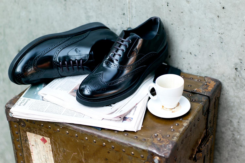 photostyling-shoes-todsxlifestylemirror-product02.jpg