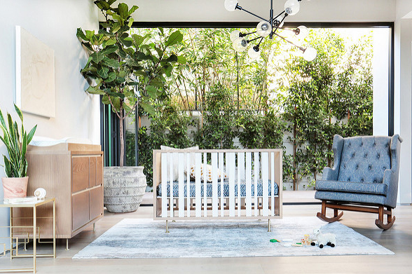 photostyling-nurseryworks-baby-luxury-lifestyle-01.jpg