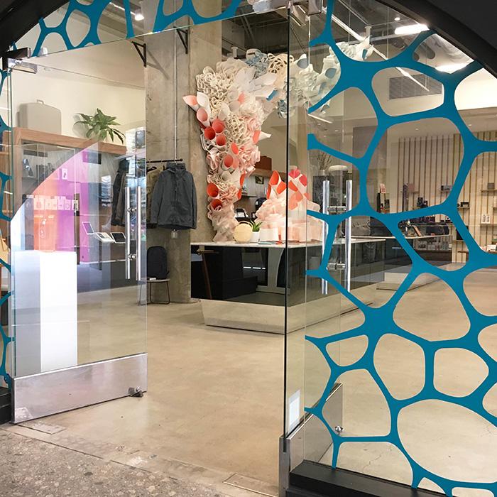 Custom Window Vinyl Storefront Los Angeles.jpg