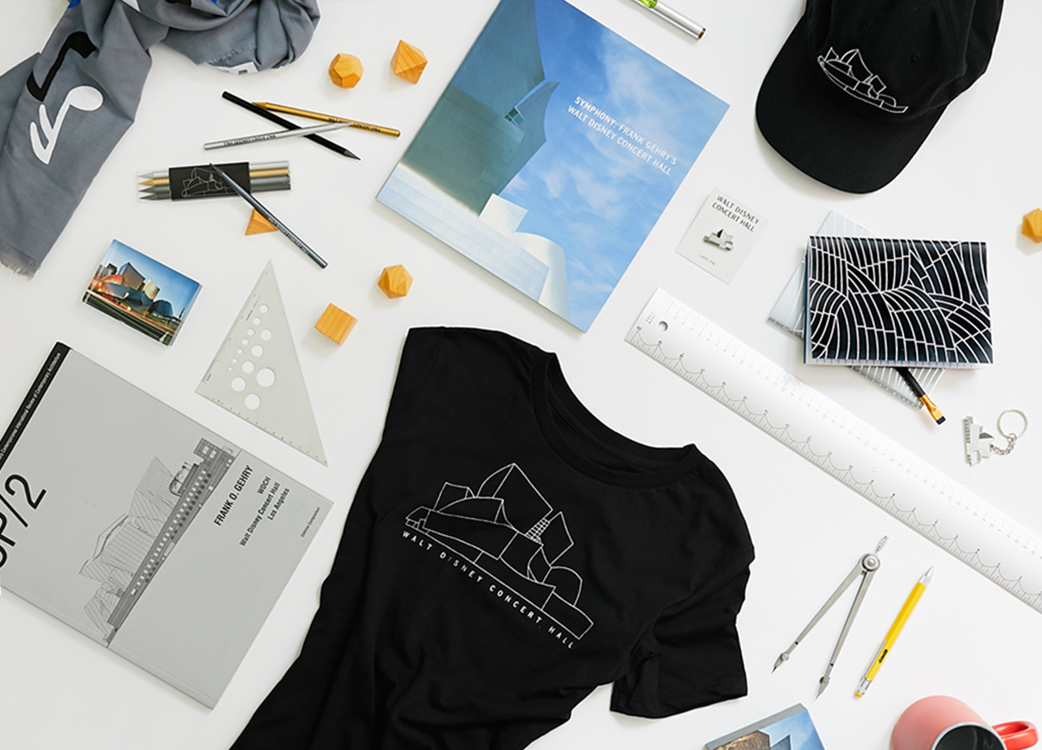 architectural gifts.jpg