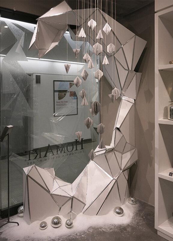 tradeshow-installation-homart-holiday-frost-Atlanta03.jpg