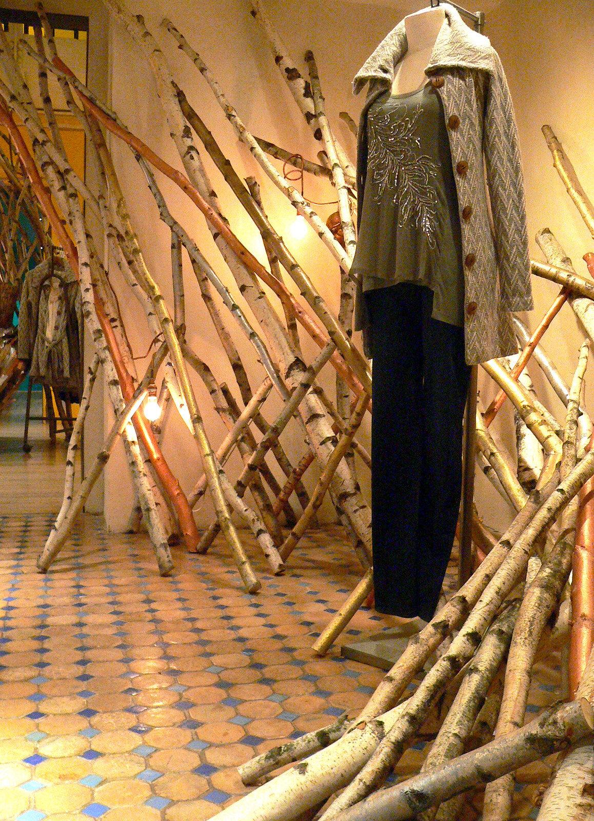 Anthropologie-nyc-birch-forest-installation.jpg