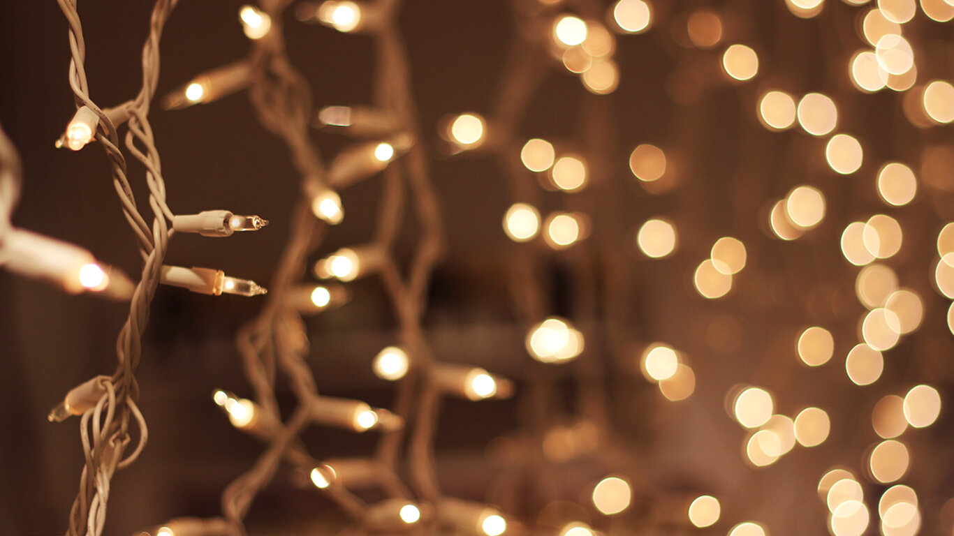 finelines-paddywax-twinkle-lights.jpg