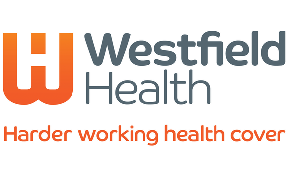 westfield-health-logo.png