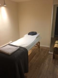 room rental.JPG