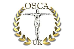 OSCA.png