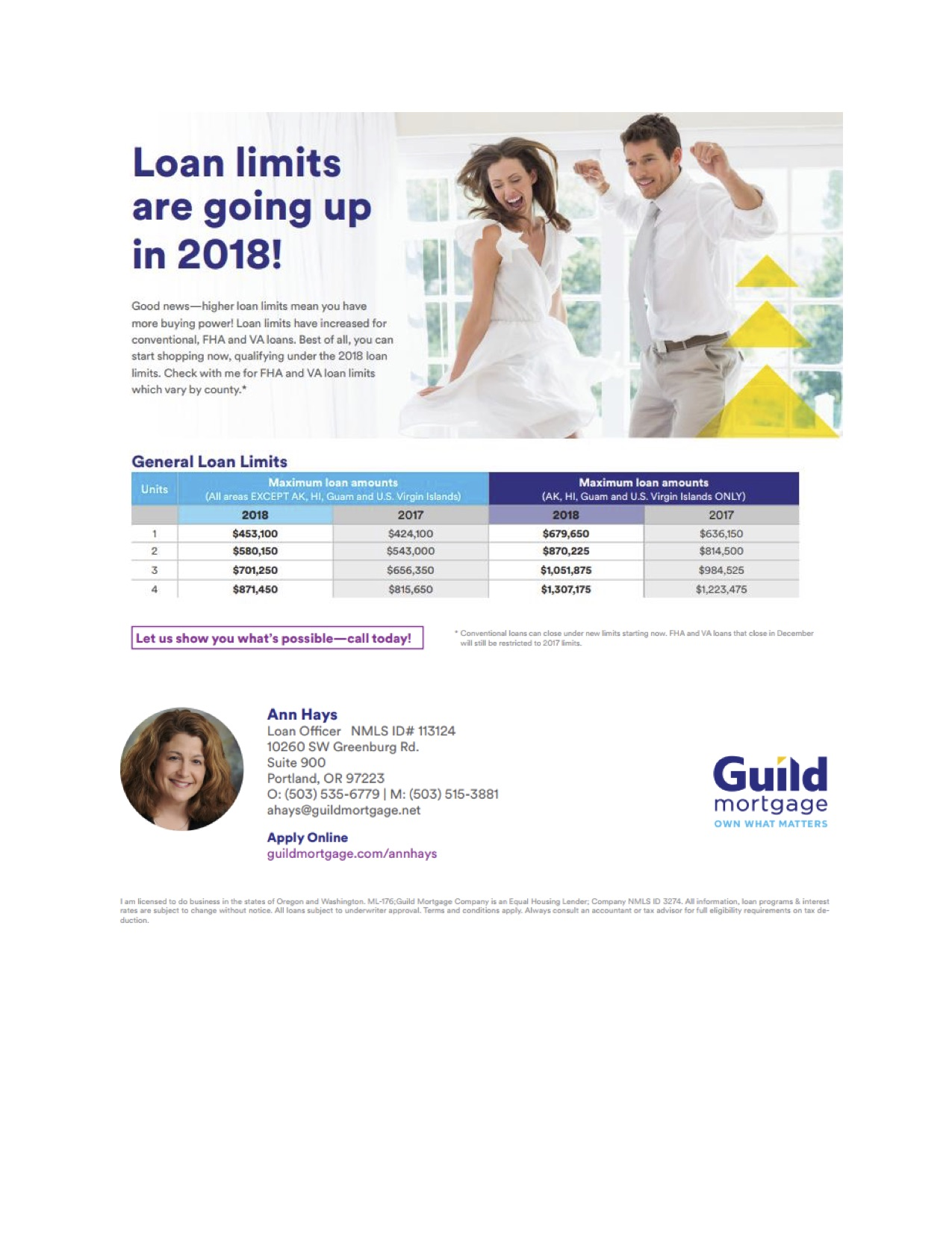 Loan Limit Flyer.jpg