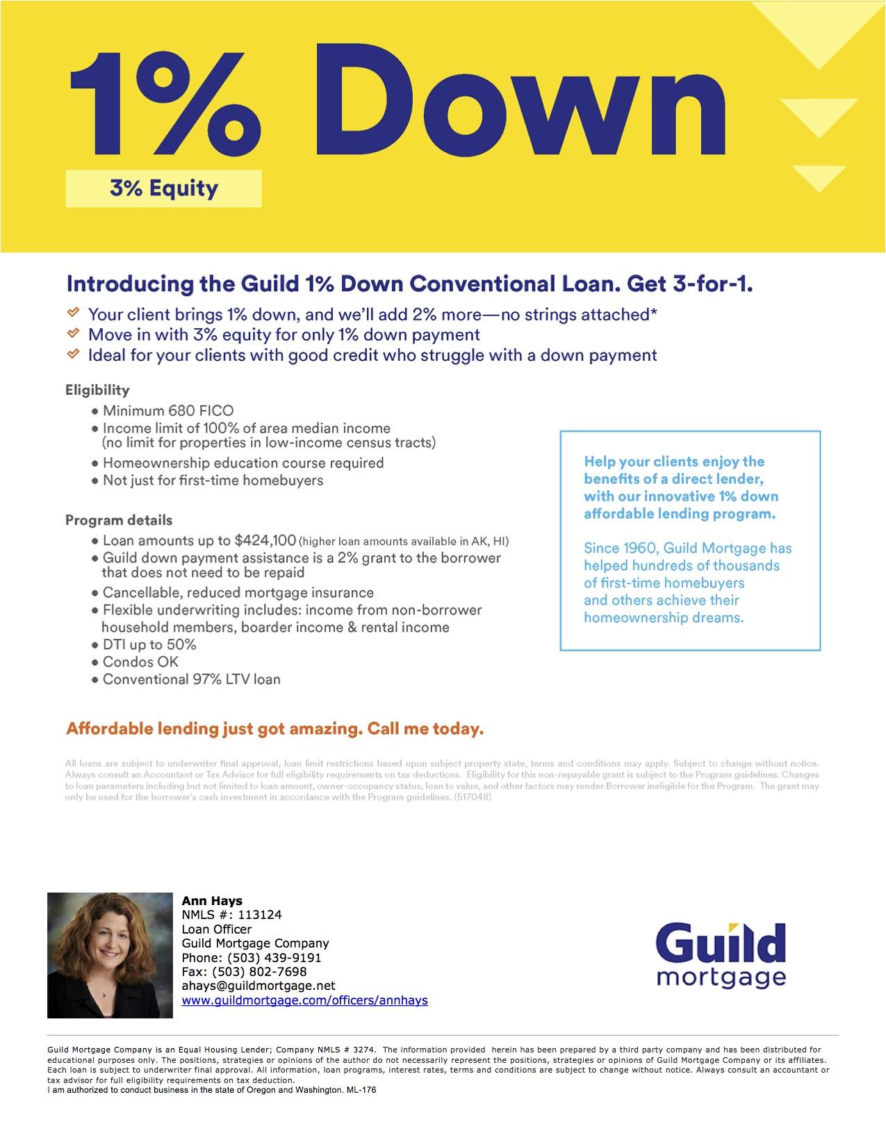 Guild 1% Down Program.jpg