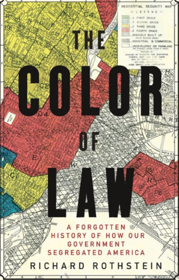 Color of Law.png
