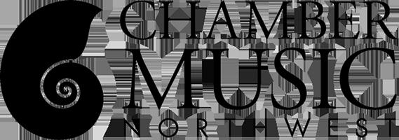 CMNW_logo_web.png