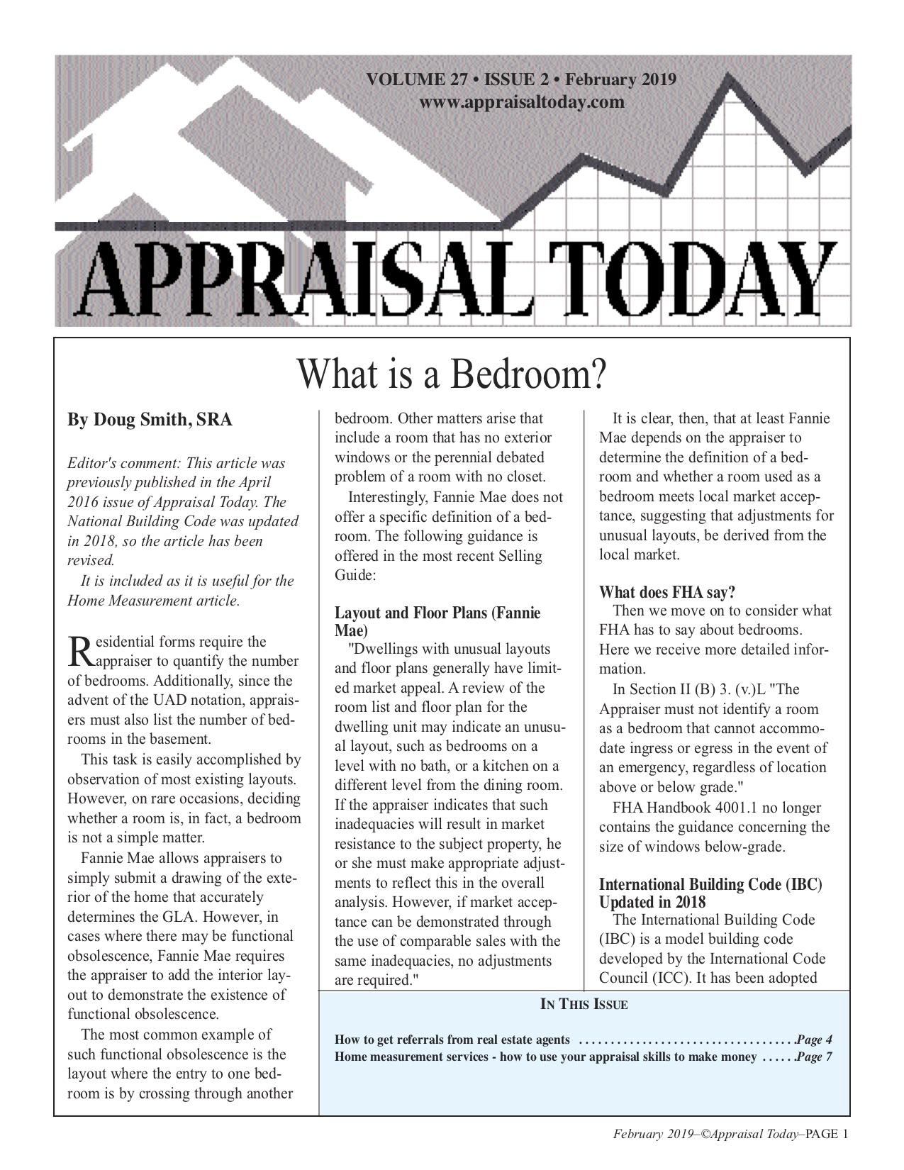 AppraisalToday02-19 (2).jpg
