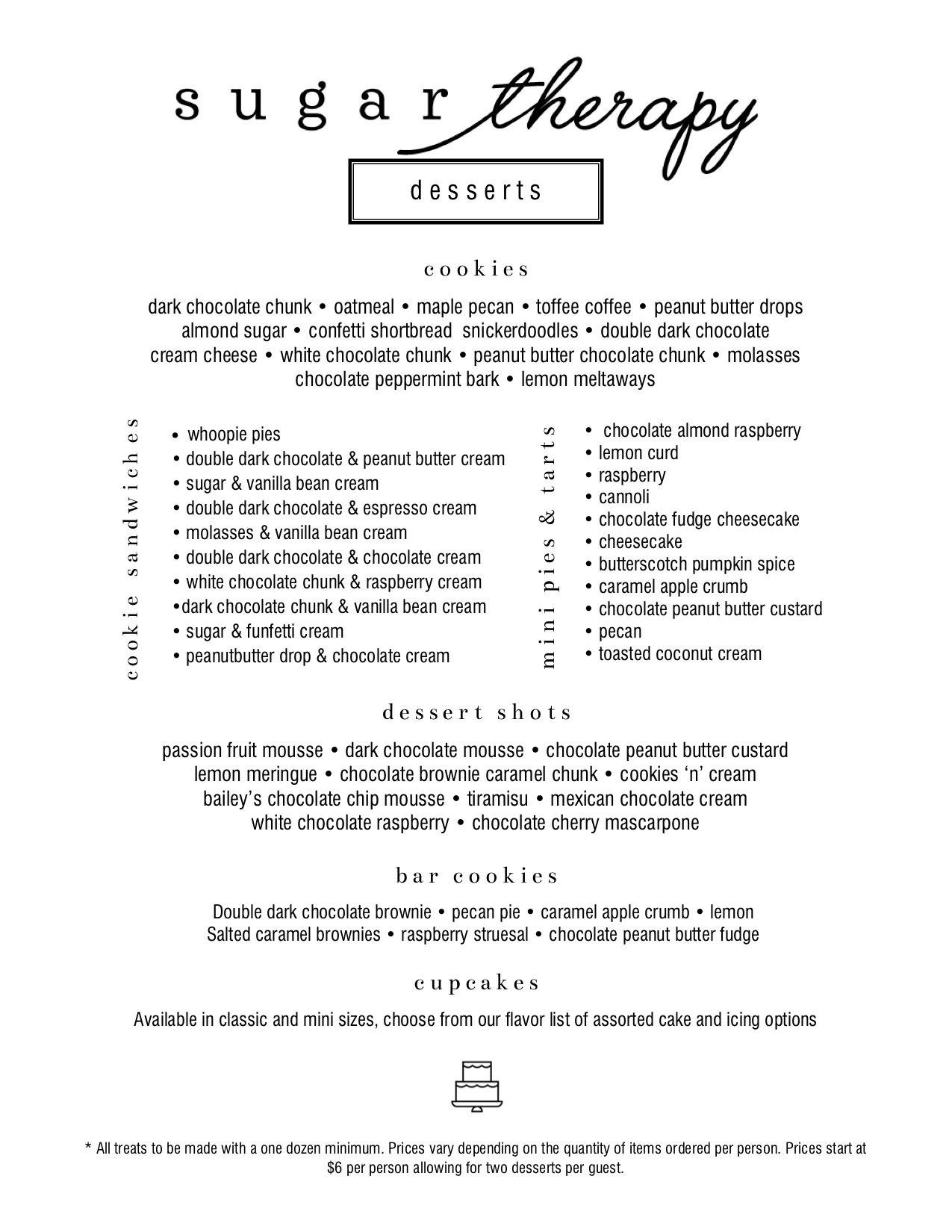 s-t+dessert+menu.jpg