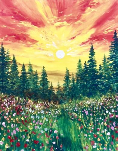 paintings5a7b6814d3e50.jpeg