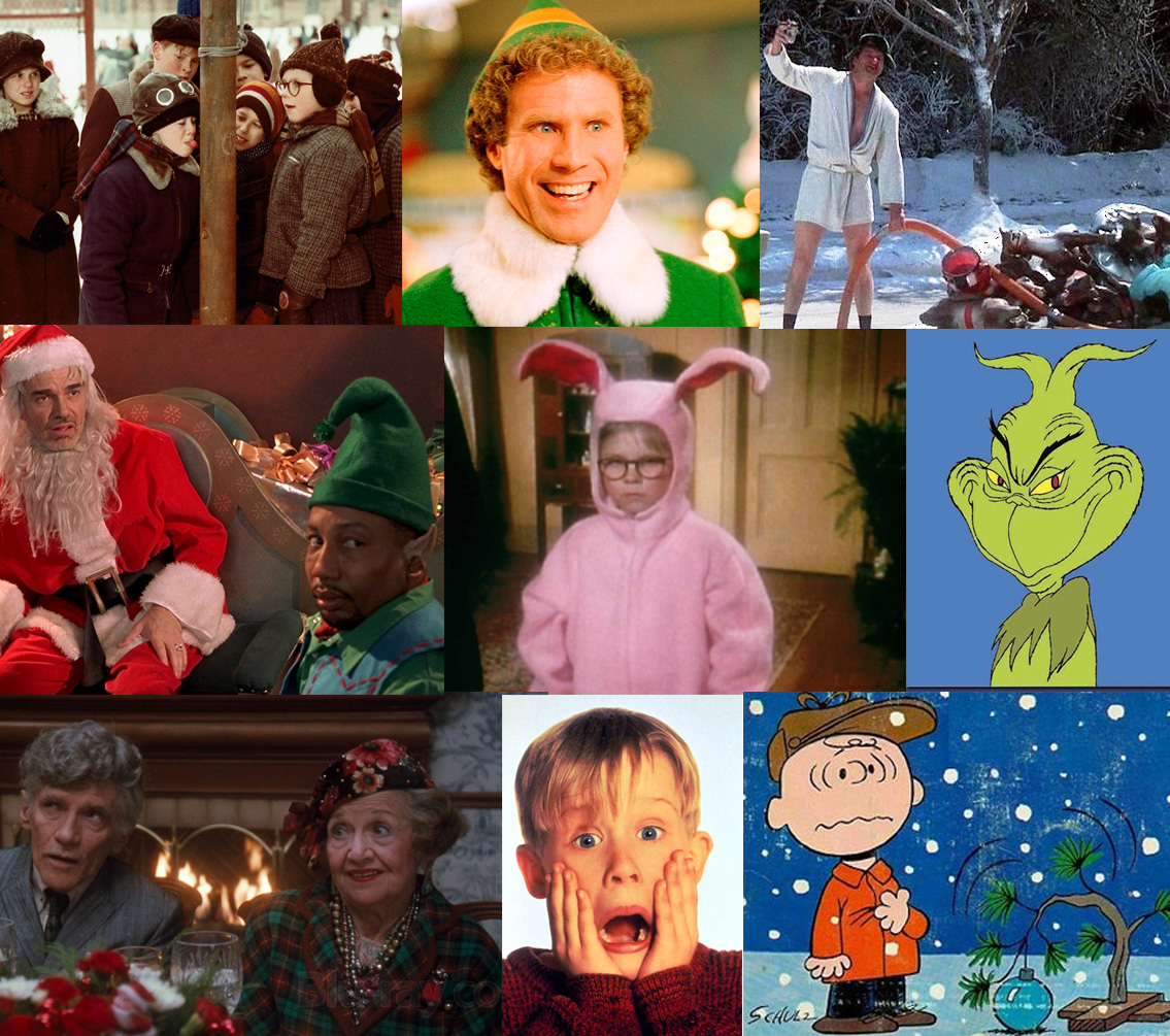 christmas-movies.jpg