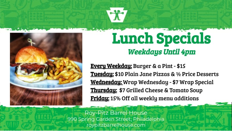 Lunch Specials Board (2).png