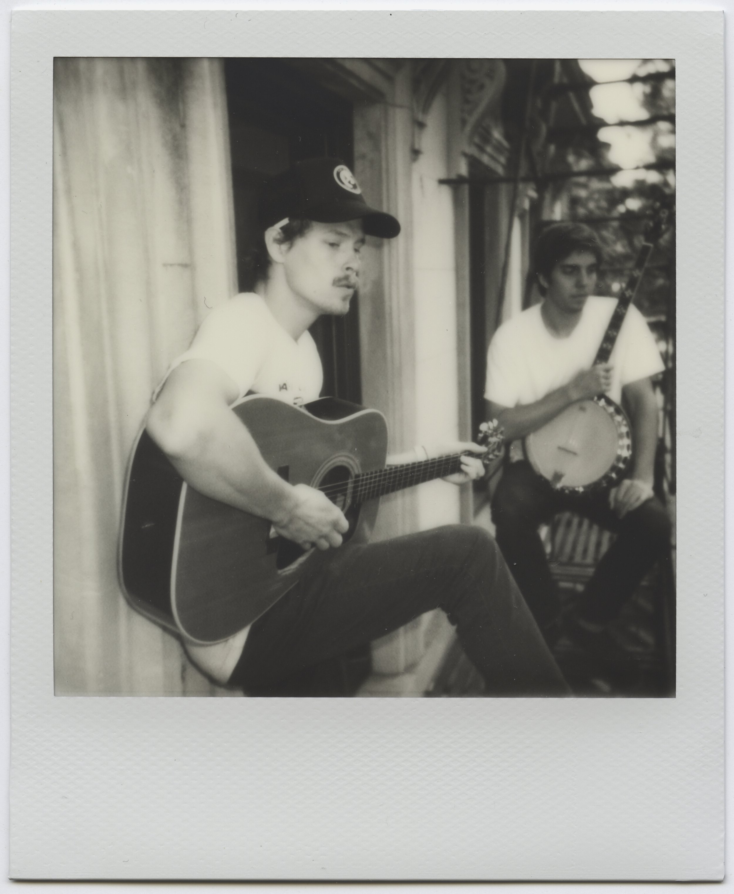 CAAMP Polaroid 01 (1).jpg