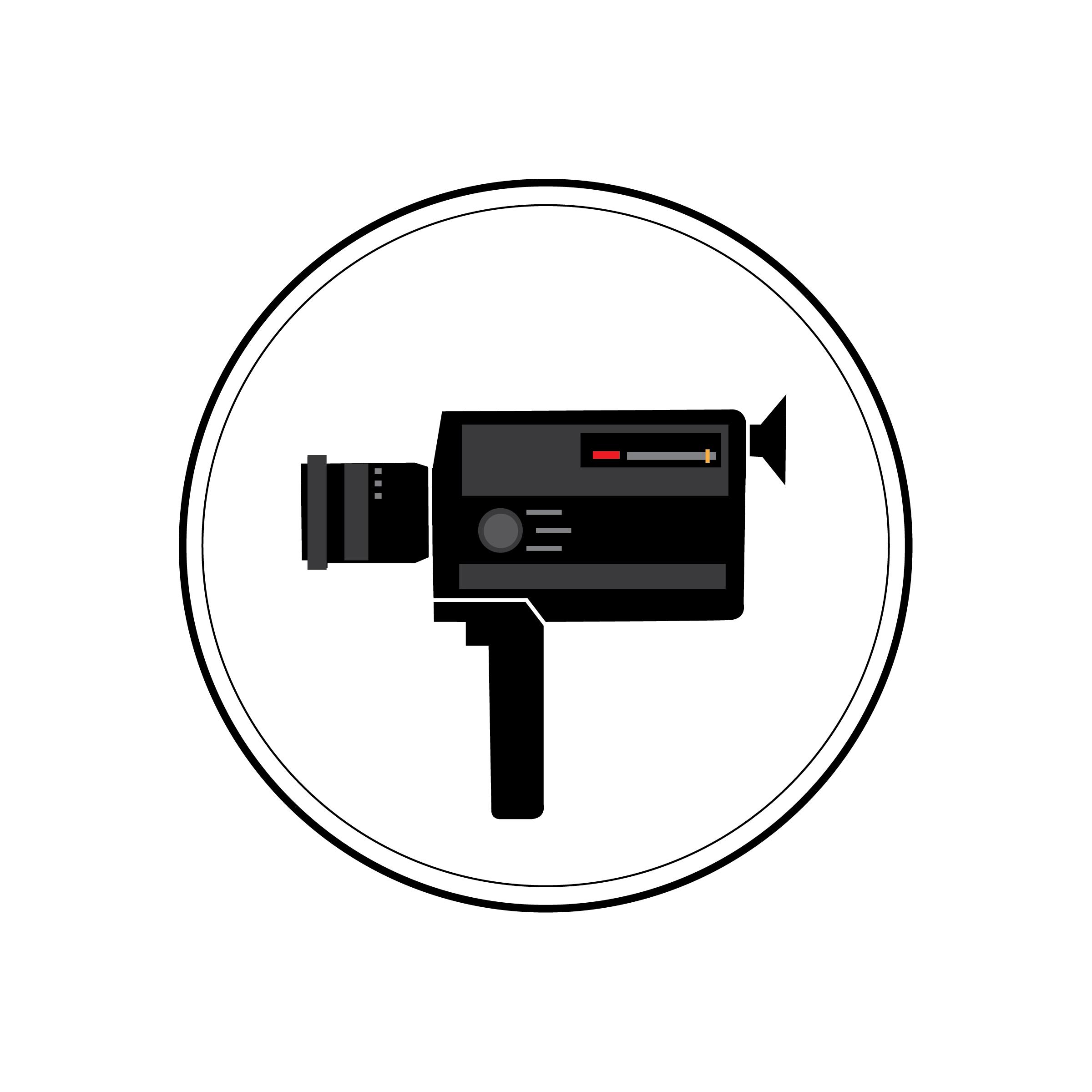 NCVP icon.jpg