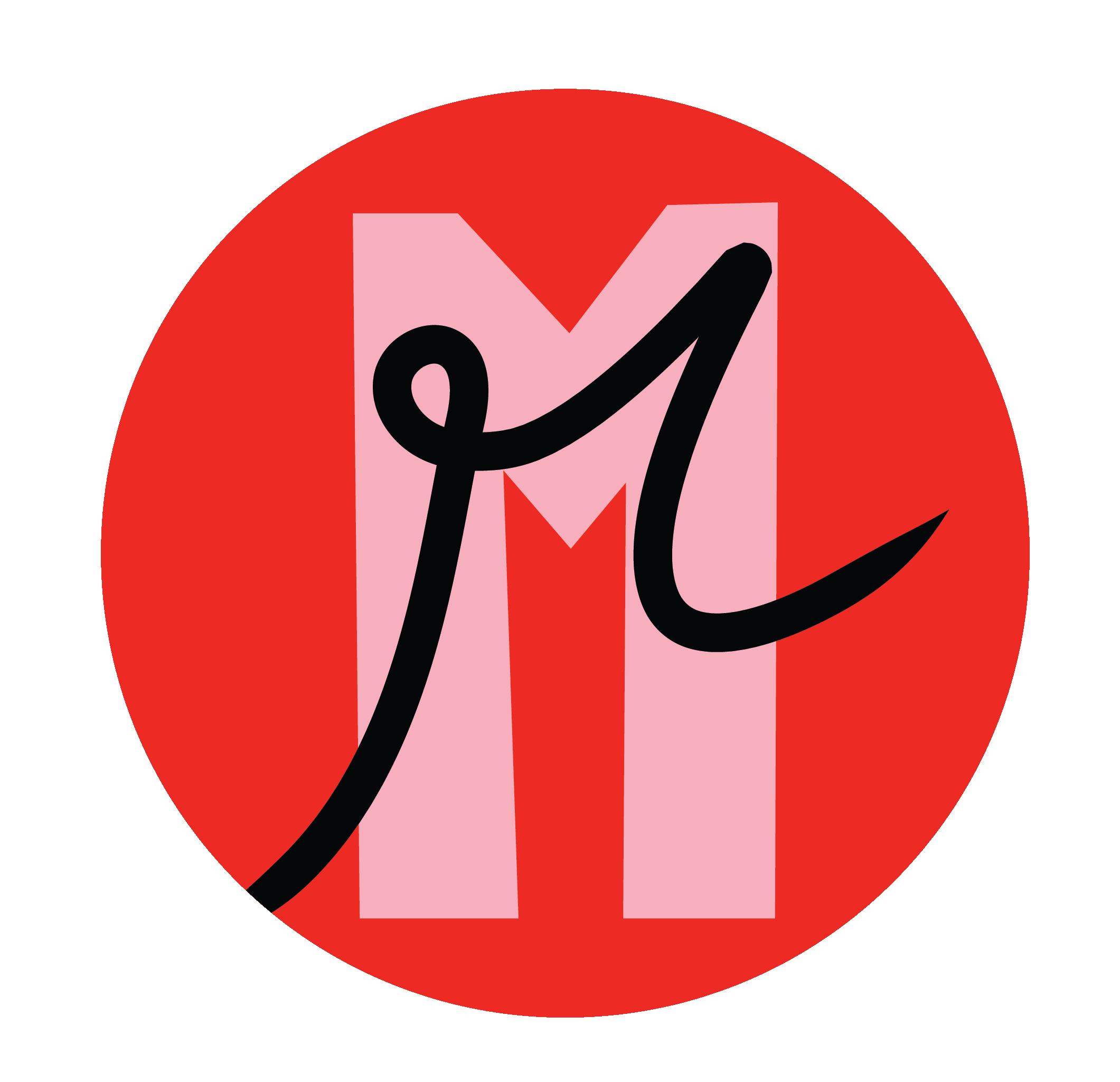 ModernRebel_Icon.png