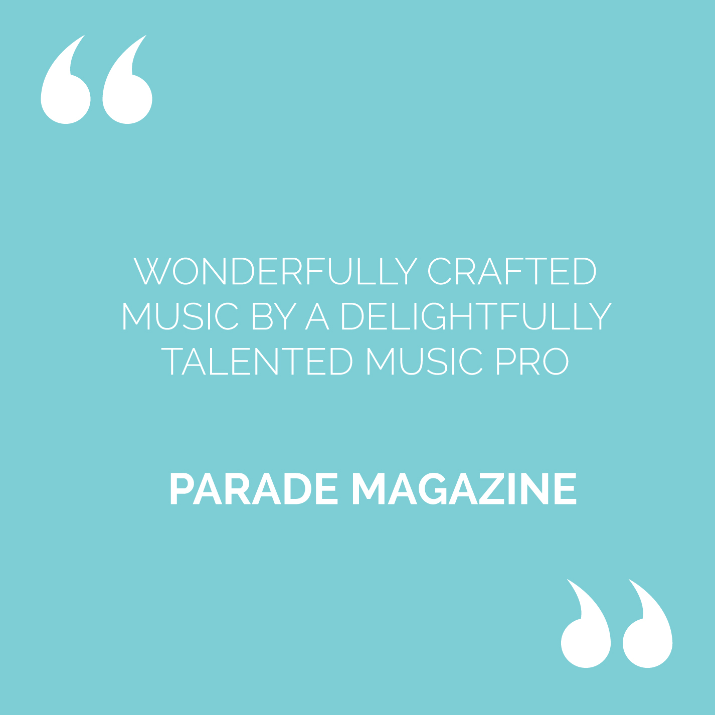 Quotes_Parade-01.jpg
