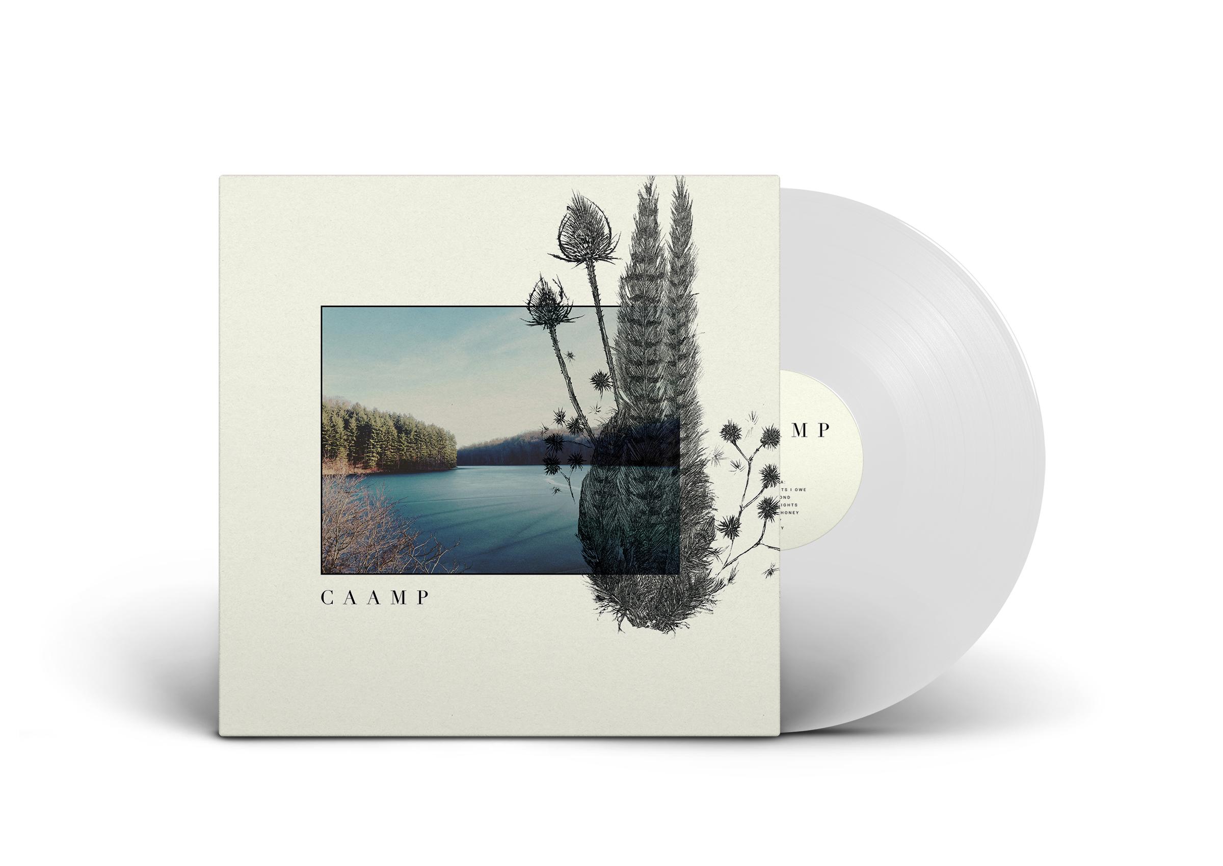 CAAMP Vinyl Mockup.jpg