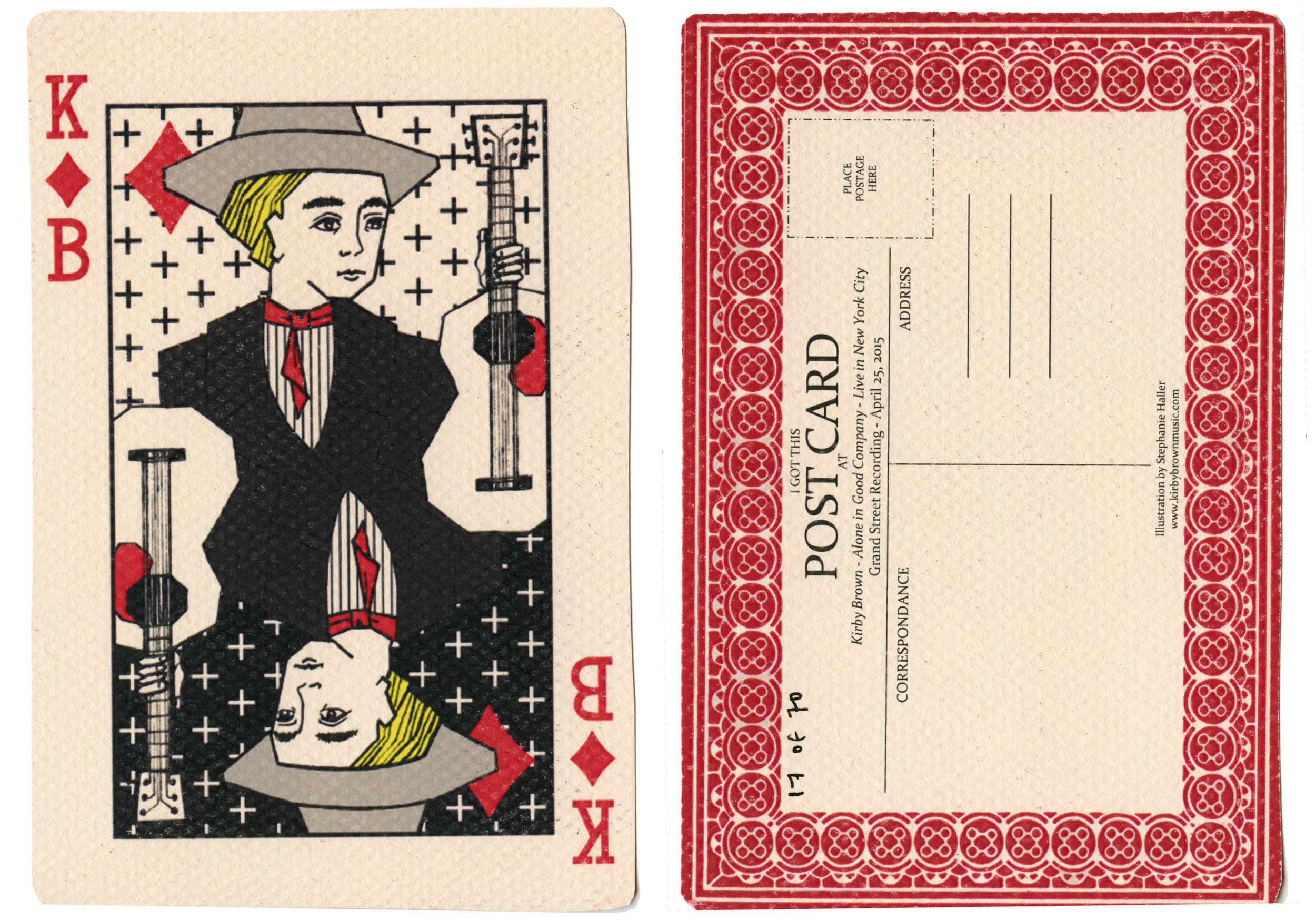 Kirby Postcard.jpg