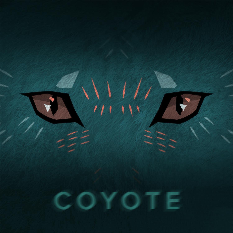 Mako_Coyote_SingleArt copy.jpg