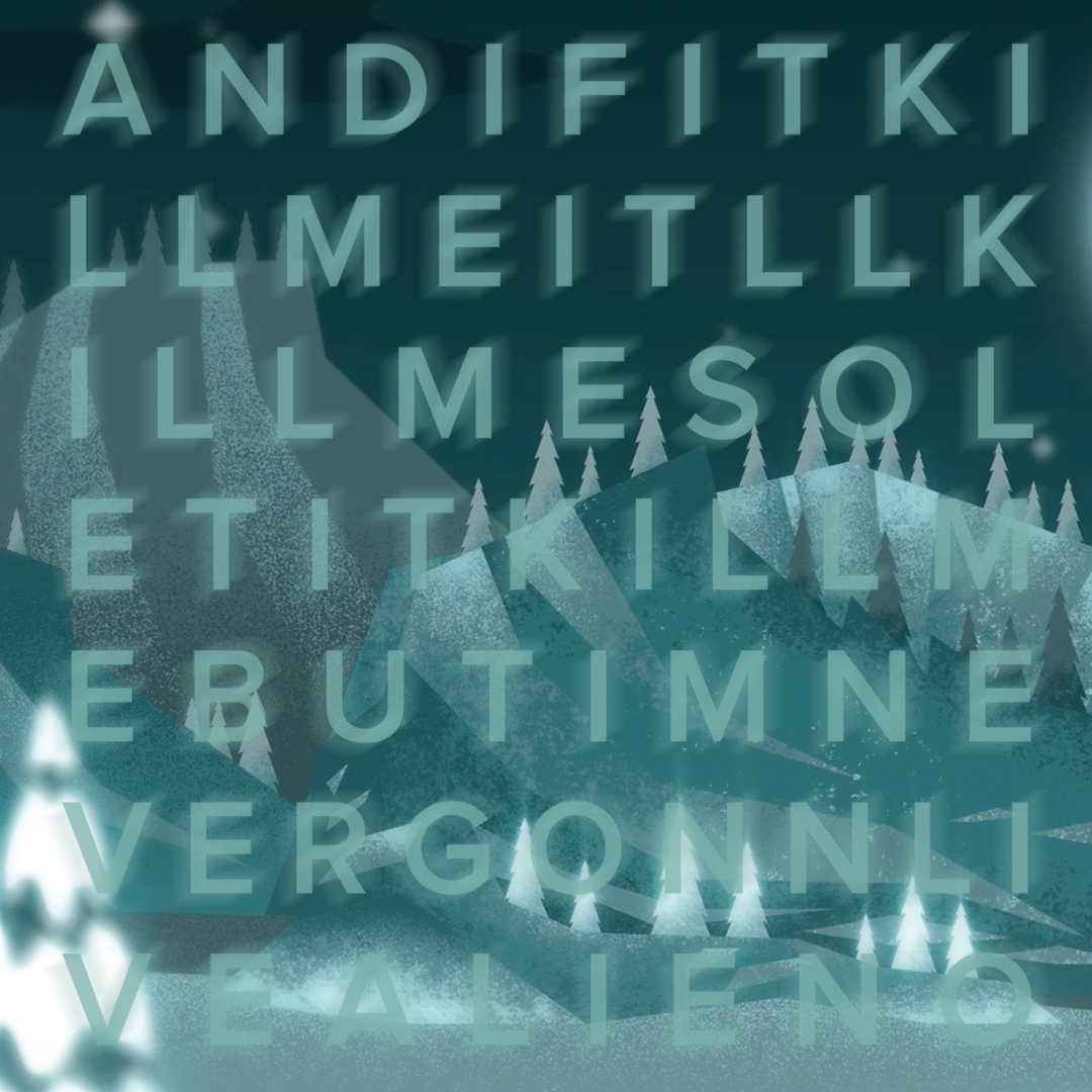 Lyric3.jpg