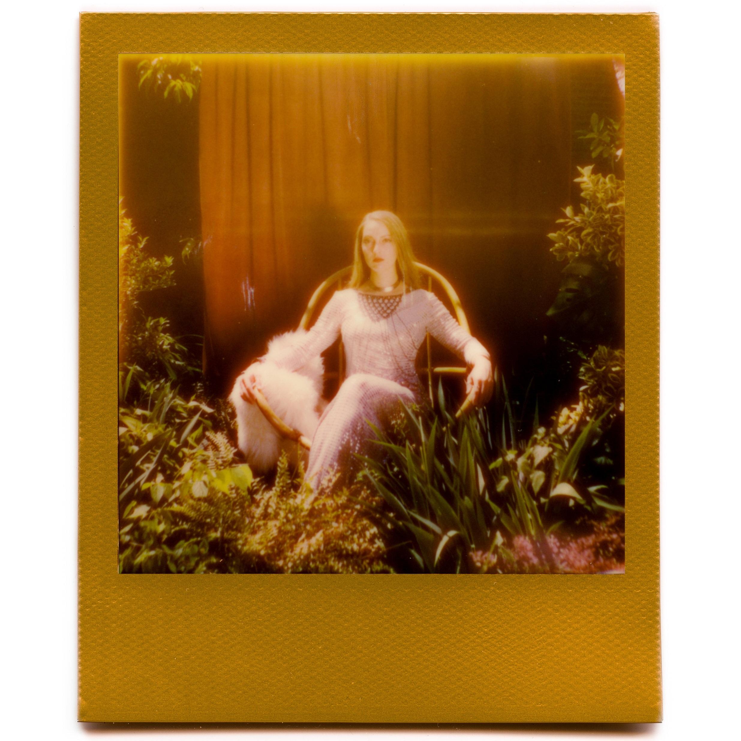 Lexi+Todd_Polaroid_8.jpg