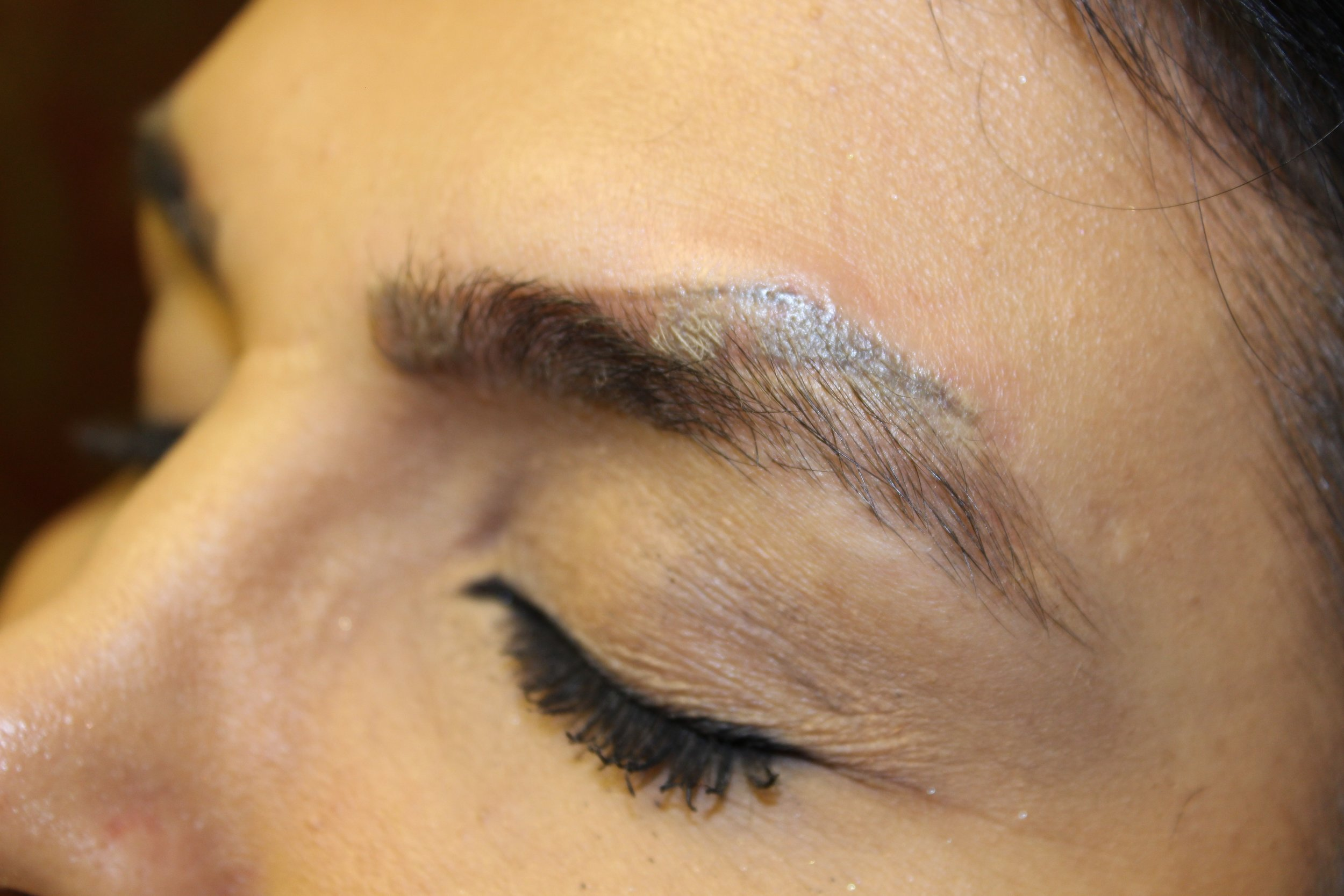Liberation eyebrow for flyer 2.JPG