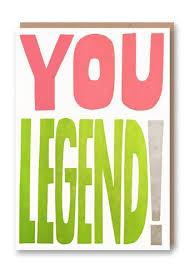 you legend.jpg